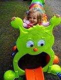 feber-tunel-dla-dzieci-gasienica-178-cm-modulowy-plac-zabaw-stan-nowy