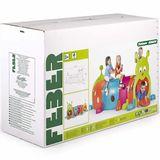 feber-tunel-dla-dzieci-gasienica-178-cm-modulowy-plac-zabaw-marka-feber