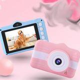 aparat-cyfrowy-dla-dzieci-2-kamery-selfie-karta-marka-inna