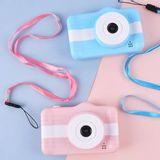 aparat-cyfrowy-dla-dzieci-2-kamery-selfie-karta-wiek-dziecka-3-lata