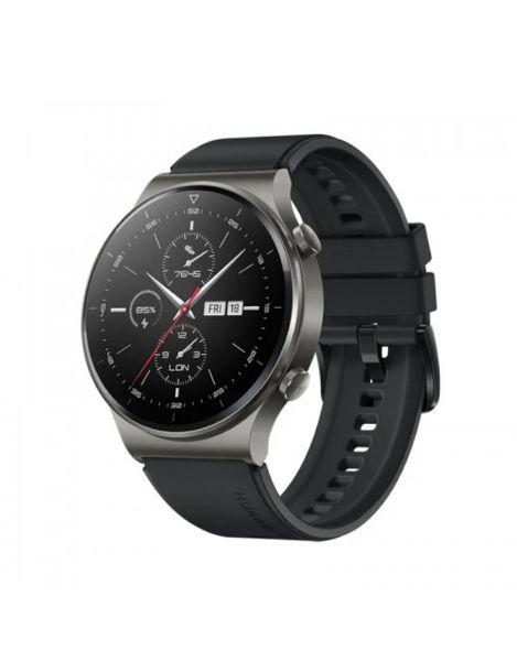 huawei-watch-gt-2-pro-sport-vid-b19-black