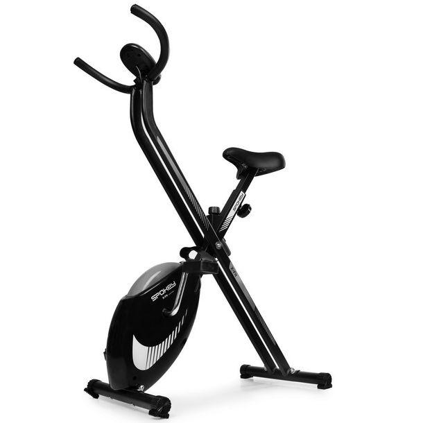 spokey-rower-stacjonarny-treningowy-skladany-xfit