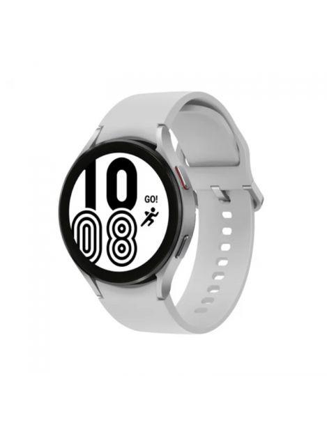samsung-r870-galaxy-watch-4-aluminium-44mm-srebrny