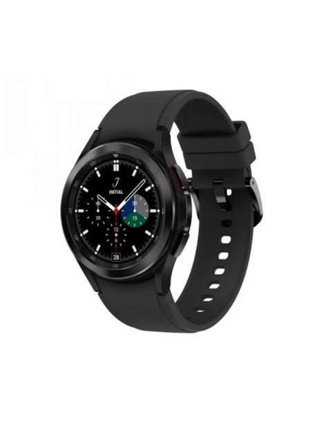 samsung-r890-galaxy-watch-4-classic-stainless-steel-46mm-black