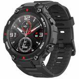 smartwatch-xiaomi-amazfit-t-rex-czarny