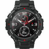 smartwatch-xiaomi-amazfit-t-rex-czarny-stan-nowy