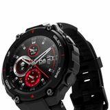 smartwatch-xiaomi-amazfit-t-rex-czarny-kolor-czarny