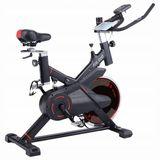 rowerek-stacjonarny-rower-treningowy-spiningowy-01