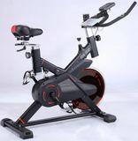 rowerek-stacjonarny-rower-treningowy-spiningowy-01-stan-nowy
