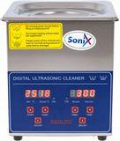 myjka-ultradzwiekowa-wanna-sonix-2l-130w-plyn-stan-nowy