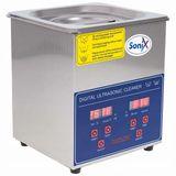myjka-ultradzwiekowa-wanna-sonix-2l-130w-plyn-pojemnosc-komory-2-l