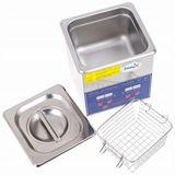 myjka-ultradzwiekowa-wanna-sonix-2l-130w-plyn-napiecie-zasilania-230-v