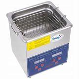 myjka-ultradzwiekowa-wanna-sonix-2l-130w-plyn-stan-nowy-napiecie-zasilania-230-v