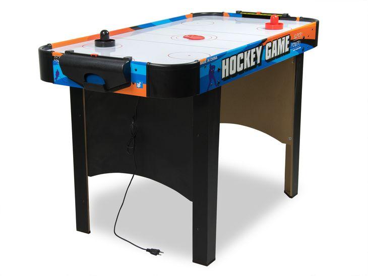 stol-do-gry-cymbergaj-air-hockey-duzy-ns-428