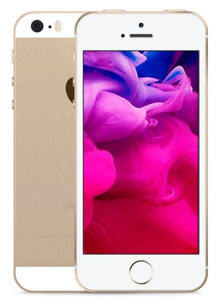 iphone-se-32gb-wybor-kolorow-gratisy-kl-a
