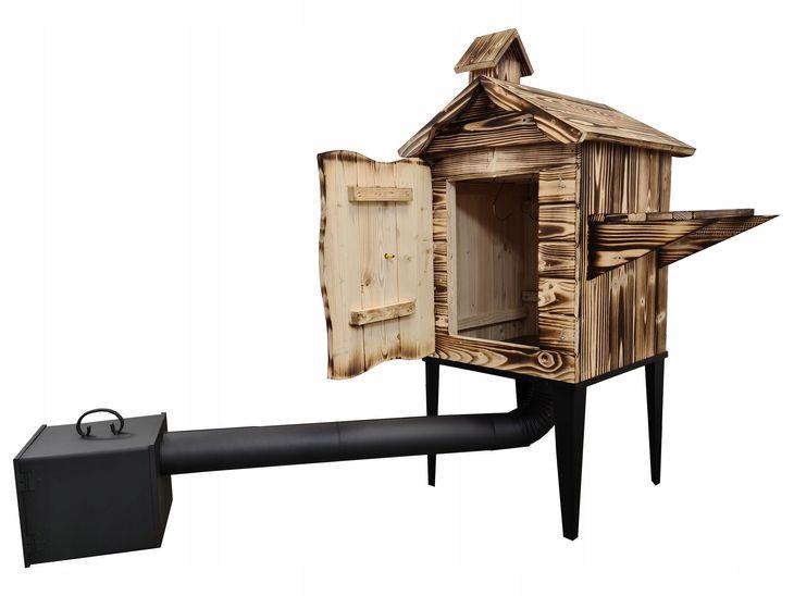 wedzarnia-z-polka-opalana-drewniana-ogrodowa