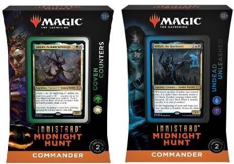 2-talie-commander-innistrad-midnight-hunt-mtg-magic