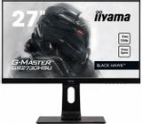 monitor-iiyama-g-master-gb2730hsu-b1-27-black-hawk-27-1ms-fullhd-free-syn-stan-nowy