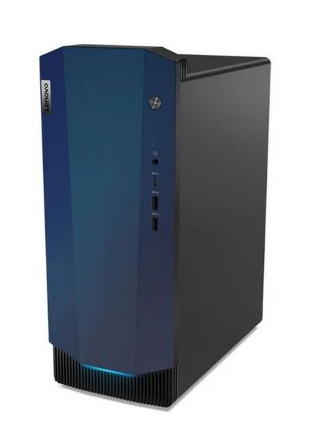 lenovo-gaming-5-14iob6-i5-gtx1660s-16-512gb-noos