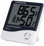 termometr-higrometr-elektroniczny-sonda-stacja