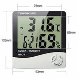 termometr-higrometr-elektroniczny-sonda-stacja-waga-z-opakowaniem-1-kg
