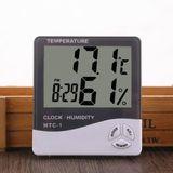 termometr-higrometr-elektroniczny-sonda-stacja-funkcje-pomiar-temperatury-wewnetrznej-pomiar-temperatury-zewnetrznej-pomiar-wilgotnosci-zegar