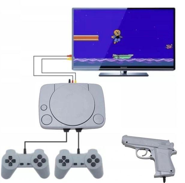 gra-telewizyjna-pegasus-pegazus-pady-pistolet-gry