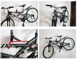 uchwyt-na-rower-wieszak-rowerowy-na-sciane-hak-stan-nowy