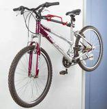 uchwyt-na-rower-wieszak-rowerowy-na-sciane-hak-rodzaj-scienny
