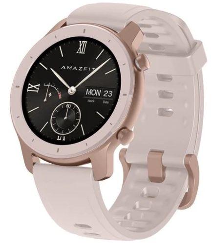 amazfit-gtr-42mm-cherry-blossom-pink-smartwatch-xiaomi