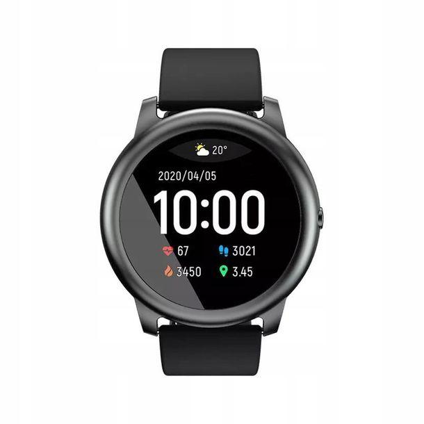 xiaomi-haylou-solar-ls05-smartwatch-zegarek-sport