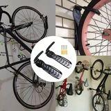 wieszak-na-rower-sciane-uchwyt-hak-rowerowy-mocny2-stan-nowy-przeznaczenie-inne