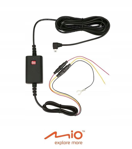 mio-mivue-smartbox-iii-zasilacz-trybu-parkingowego