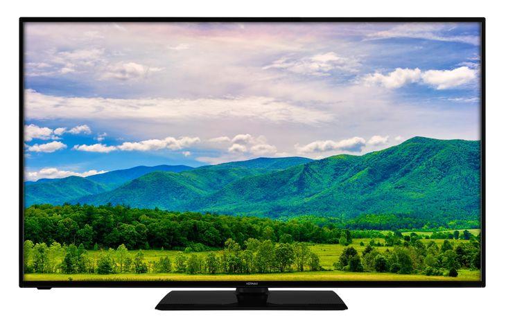 Zdjęcie produktu Telewizor Kernau 55KUD7450