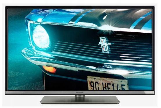 Zdjęcie produktu Telewizor Panasonic TX-32GS350E LED Smart 32cale