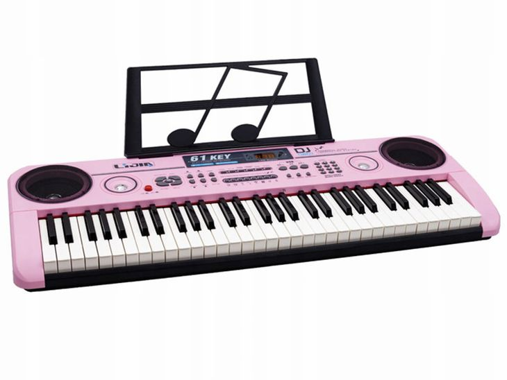 pianino-organy-keyboard-mikrofon-roz-dj-328-06