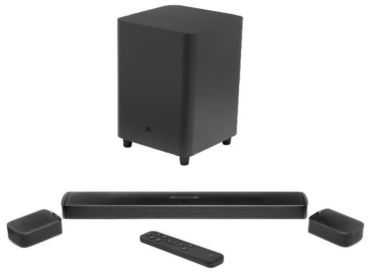 soundbar-jbl-bar-9-1-true-wireless-surround