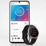 xiaomi-haylou-solar-ls05-smartwatch-zegarek-sport-kompatybilnosc-systemowa-android-ios