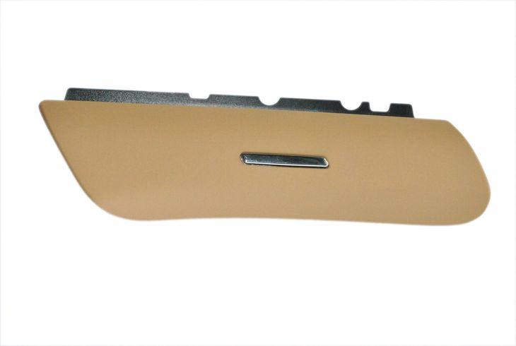 Zdjęcie produktu Nowa Popielniczka Tylna z Listwą Ozdobną PORSCHE CAYENNE 958 7P5857952