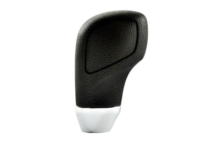 Zdjęcie produktu Gałka Zmiany Biegów Automatyczna Skrzynia VW UP SEAT MII 1S 1S0713141A