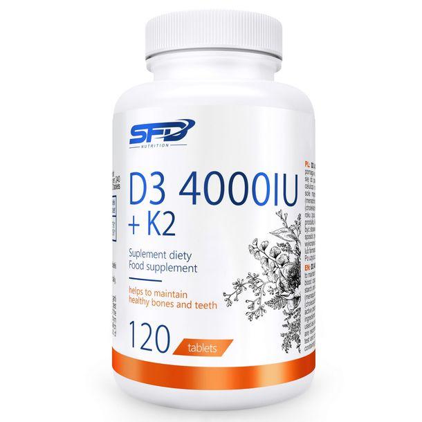 witamina-d3-4000-k2-120tabl-sfd