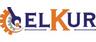 Logo sklepu Elkur