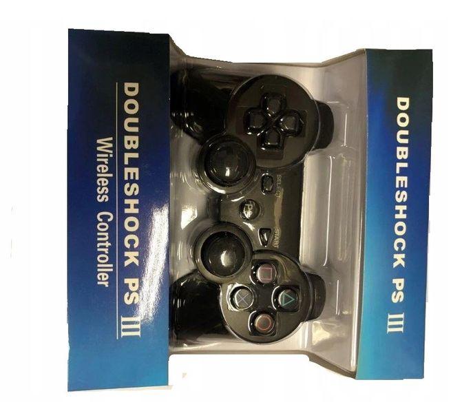 bezprzewodowy-pad-do-ps3-playstation-kontroler-wwa