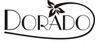 Logo sklepu Dorado