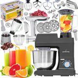 robot-kuchenny-planetarny-mikser-blender-3000w-xxl-kulinator