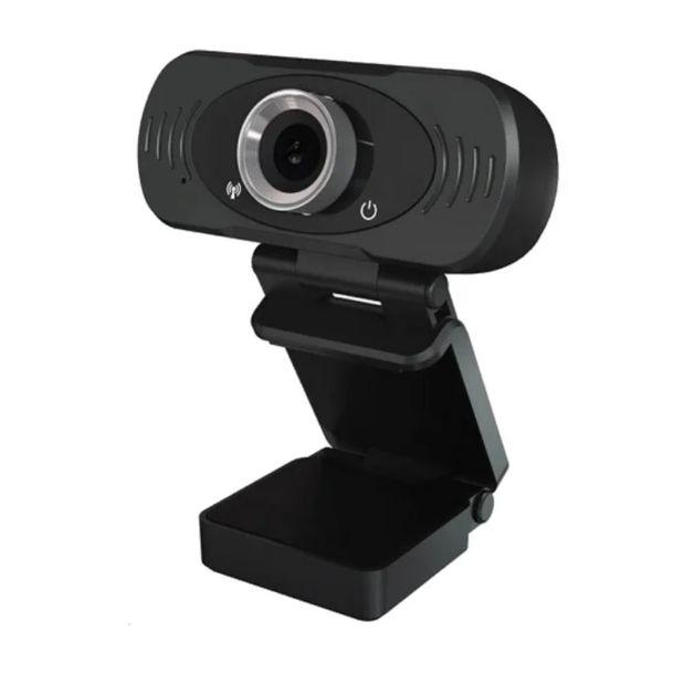 Zdjęcie produktu Kamera internetowa XIAOMI IMILAB CMSXJ22A