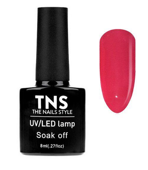 tns-lakier-hybrydowy-do-manicure-028-8ml