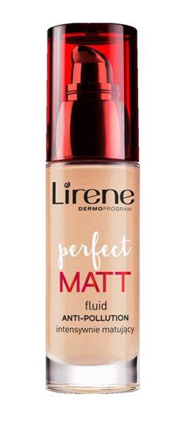 lirene-perfect-matt-podklad-intensywnie-matujacy-402-light-beige