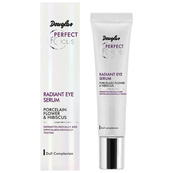douglas-serum-pod-oczy-rozswietlajace-15ml