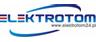 Logo sklepu Elektrotom